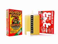 image of monkey flask