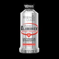 ultra eliminex bottle