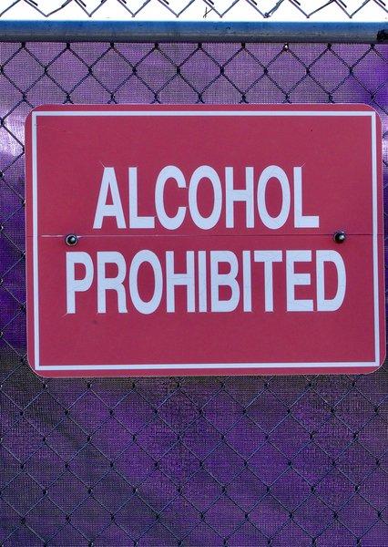 EtG Test for Alcohol Abstinence 2
